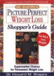 Picture Perfect Weight Loss Shoppers Guide
