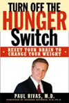 Turn Off the Hunger Switch